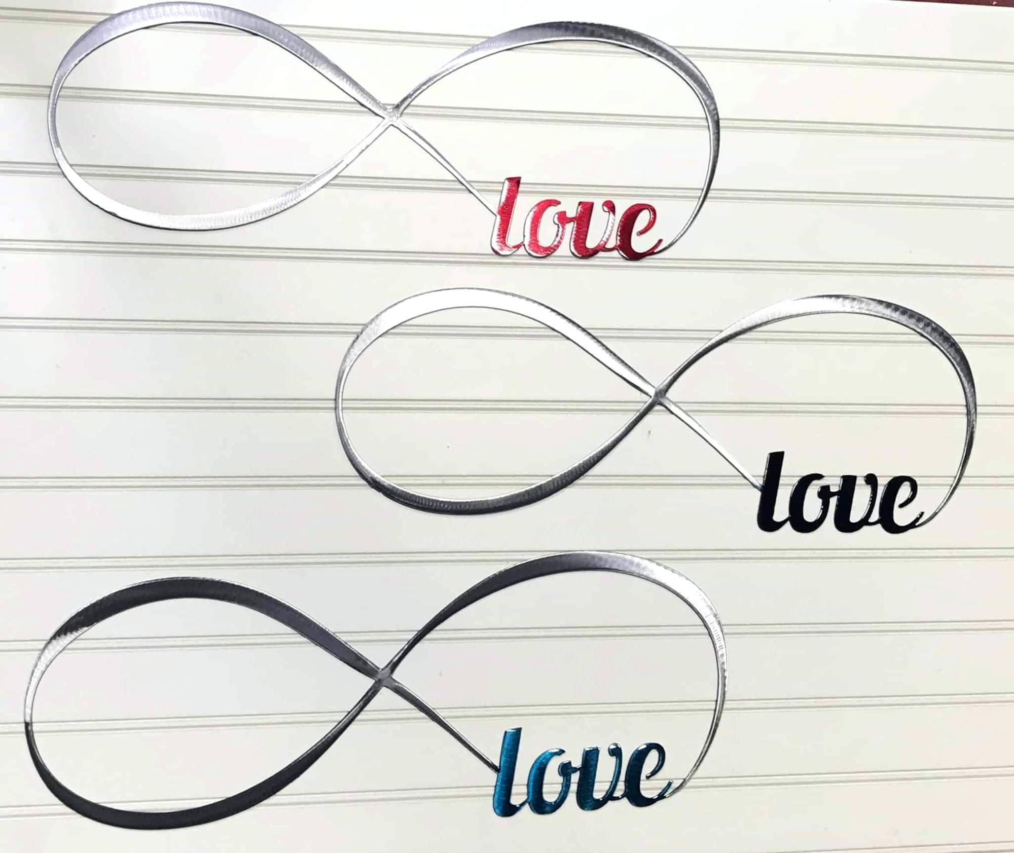 Wall Arts ~ Love Metal Wall Art Tesco Live Laugh Love Metal Wall Inside Most Popular Live Laugh Love Metal Wall Art (View 12 of 20)