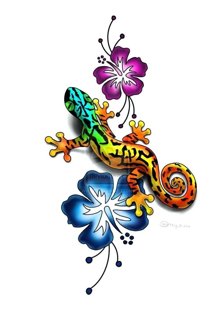 Wall Arts ~ Metal Gecko Wall Art Products Free Gecko Tattoo With Current Lizard Metal Wall Art (View 16 of 20)