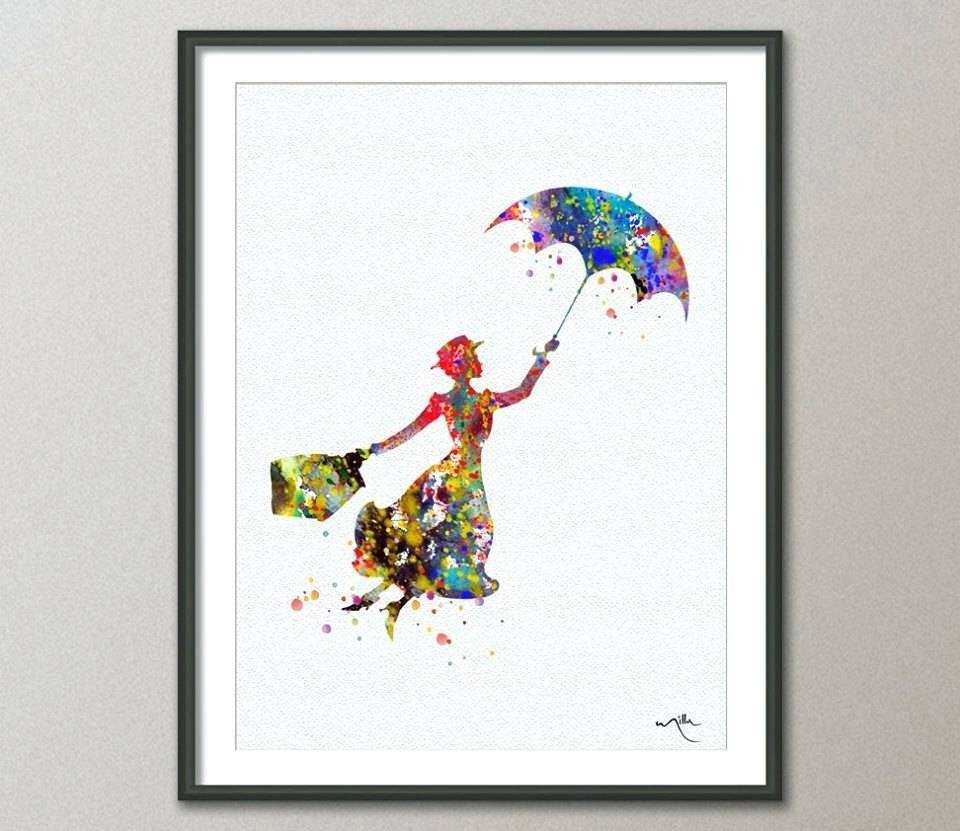 Wall Arts ~ Metal Umbrella Wall Art Full Size Of Multi Color Water For 2018 Multi Color Metal Wall Art (View 18 of 20)