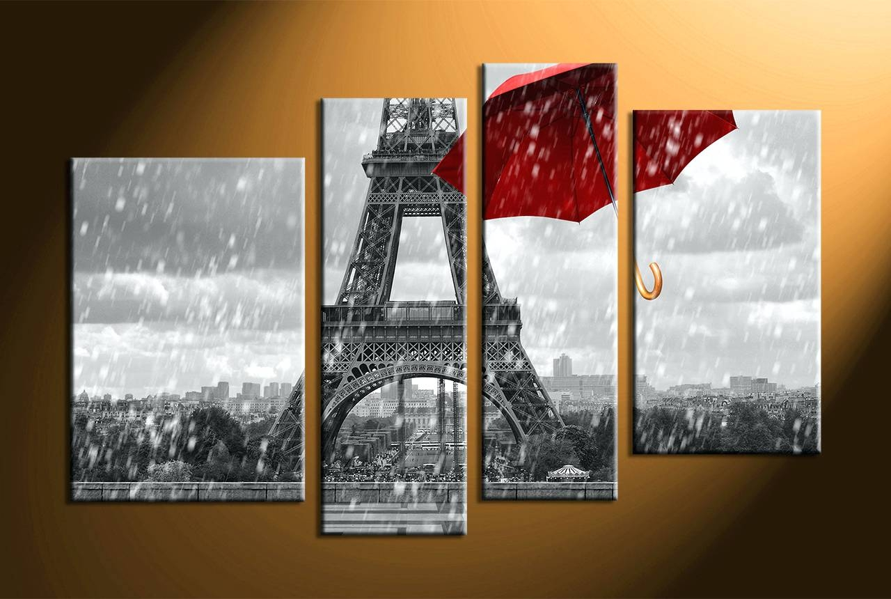Wall Arts ~ Metal Umbrella Wall Art Full Size Of Multi Color Water Intended For Most Up To Date Multi Color Metal Wall Art (View 20 of 20)