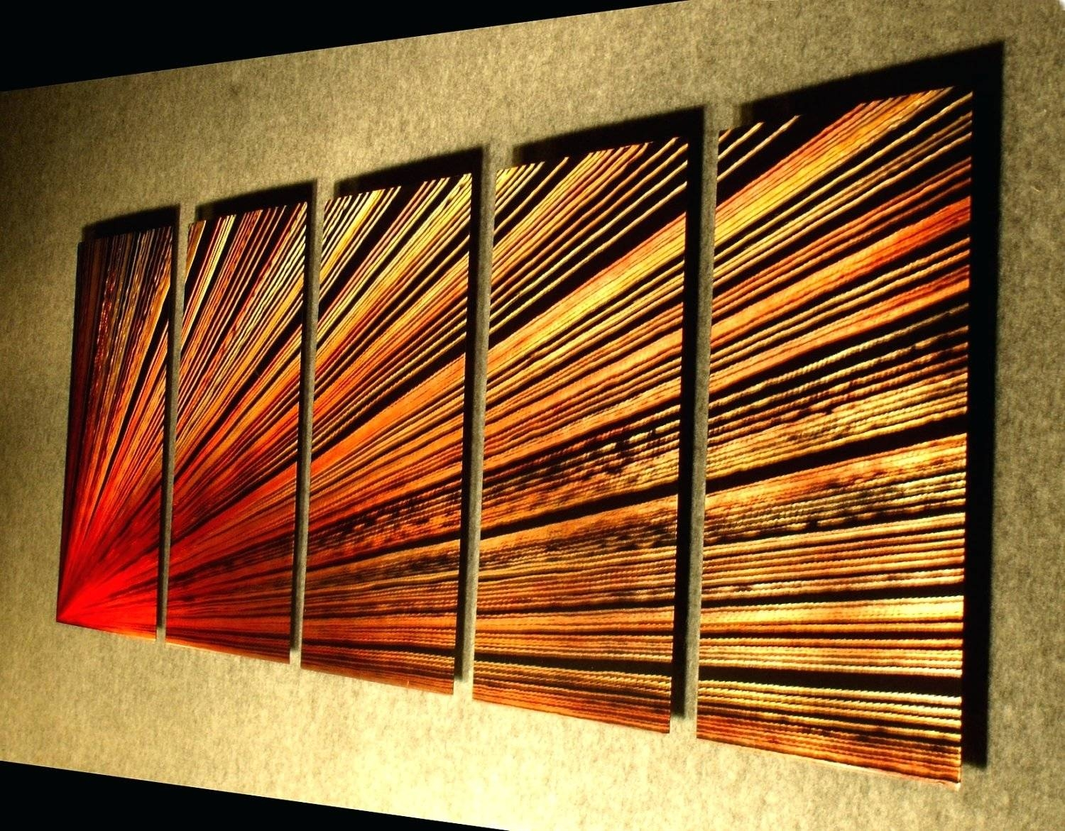 Wall Arts ~ Metal Wall Art Metal Wall Art Outdoor Large Metal Wall Within Most Recently Released Cheap Abstract Metal Wall Art (View 14 of 20)