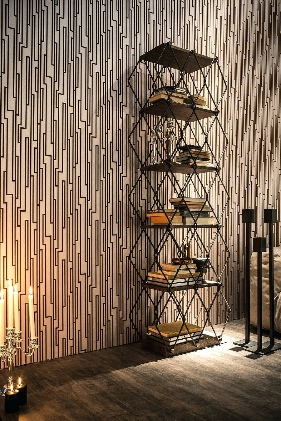 Wall Arts ~ Most Seen Pictures Featured In Stupendous Oriental With Regard To Best And Newest Oriental Metal Wall Art (View 11 of 20)