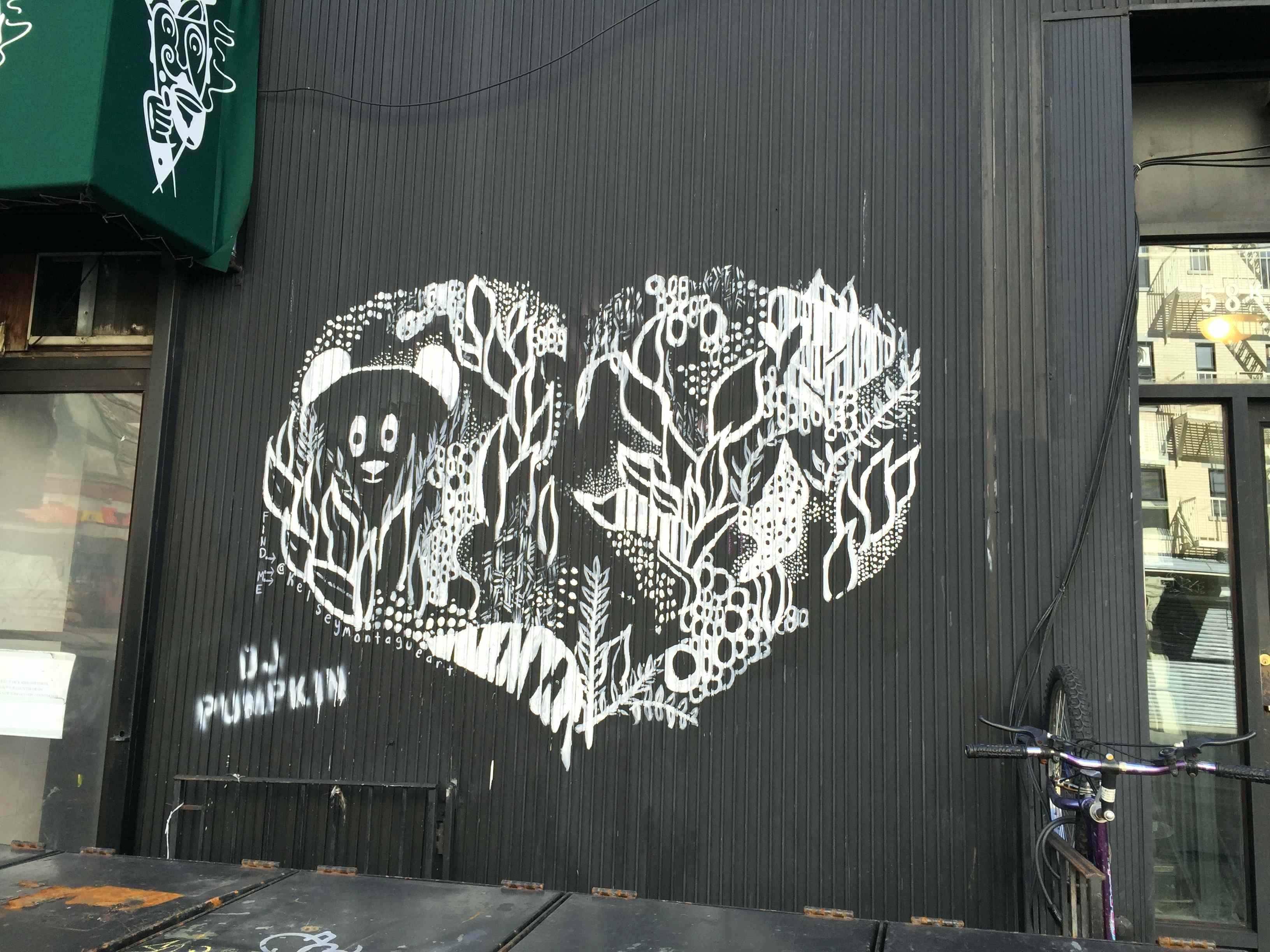 Wall Arts ~ New York City Subway Map Wall Art City Wall Art Best For Latest Nyc Map Wall Art (View 11 of 20)