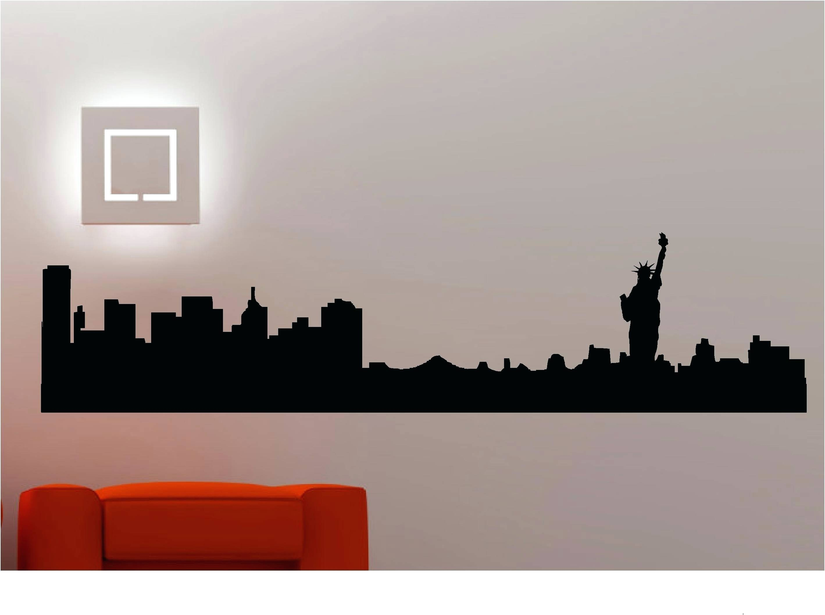 Wall Arts ~ New York City Subway Map Wall Art City Wall Art Best Intended For Most Up To Date New York Subway Map Wall Art (Gallery 10 of 20)