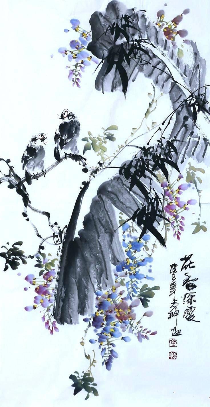 Wall Arts ~ Oriental Metal Wall Art Oriental Metal Wall Art Uk Within Latest Oriental Metal Wall Art (View 16 of 20)