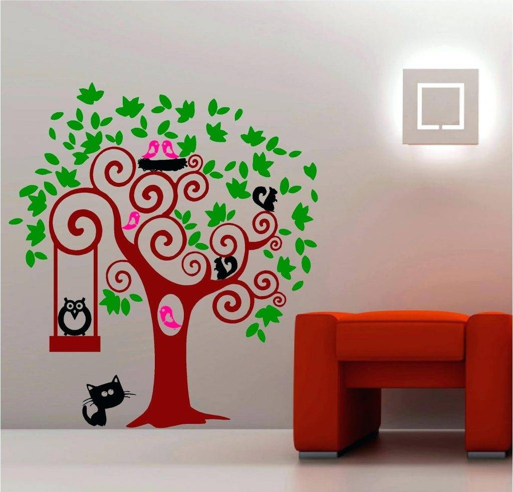 Wall Arts ~ Oriental Metal Wall Art Uk How To Make A Classic Throughout Best And Newest Oriental Metal Wall Art (View 18 of 20)