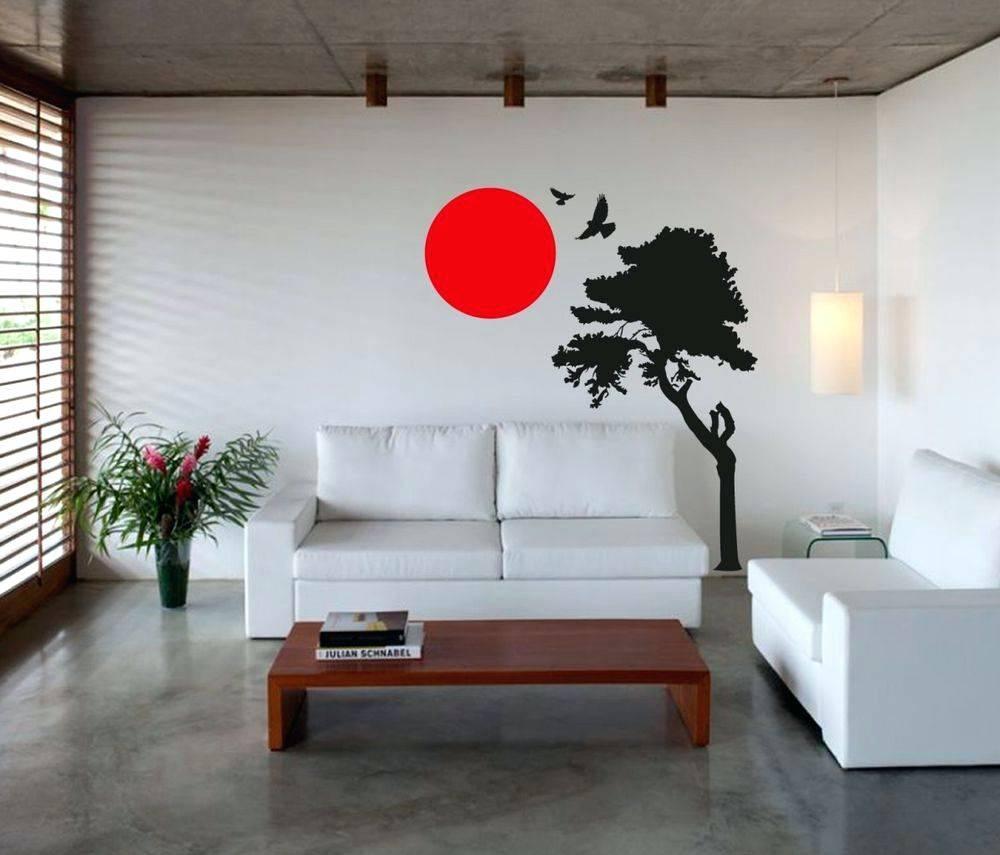 Wall Arts ~ Oriental Wall Art Uk Japanese Garden Wall Art Uk Regarding 2018 Japanese Metal Wall Art (View 15 of 20)
