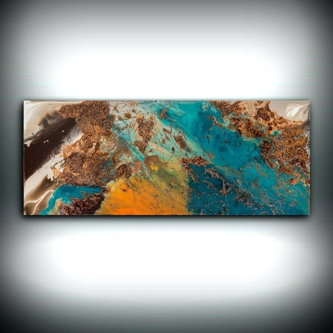 Wall Arts ~ Outdoor Wall Art Overstock Oversized Wall Art Inside Current Overstock Metal Wall Art (View 7 of 20)