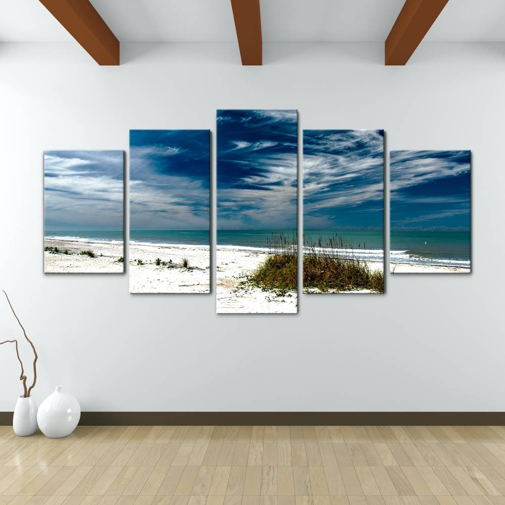 Wall Arts ~ Outdoor Wall Art Overstock Oversized Wall Art Regarding Best And Newest Overstock Metal Wall Art (Gallery 5 of 20)