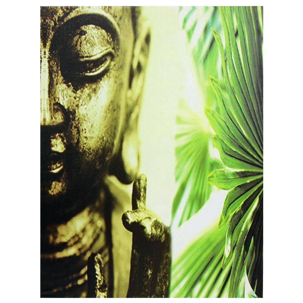 Wall Arts ~ Outdoor Wall Art Overstock Oversized Wall Art Within Current Overstock Metal Wall Art (Gallery 19 of 20)