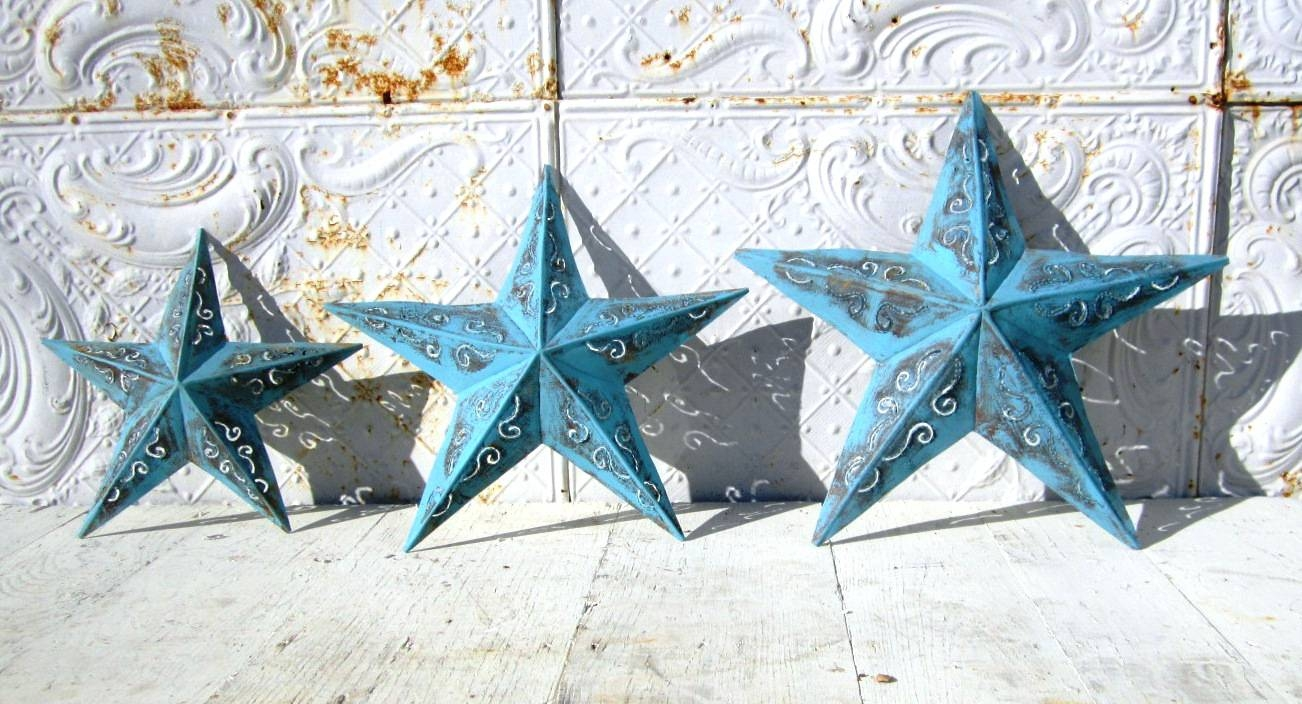 Wall Arts ~ Red Metal Star Wall Art Enjoyable Design Ideas Texas Regarding Most Popular Texas Star Metal Wall Art (View 17 of 20)
