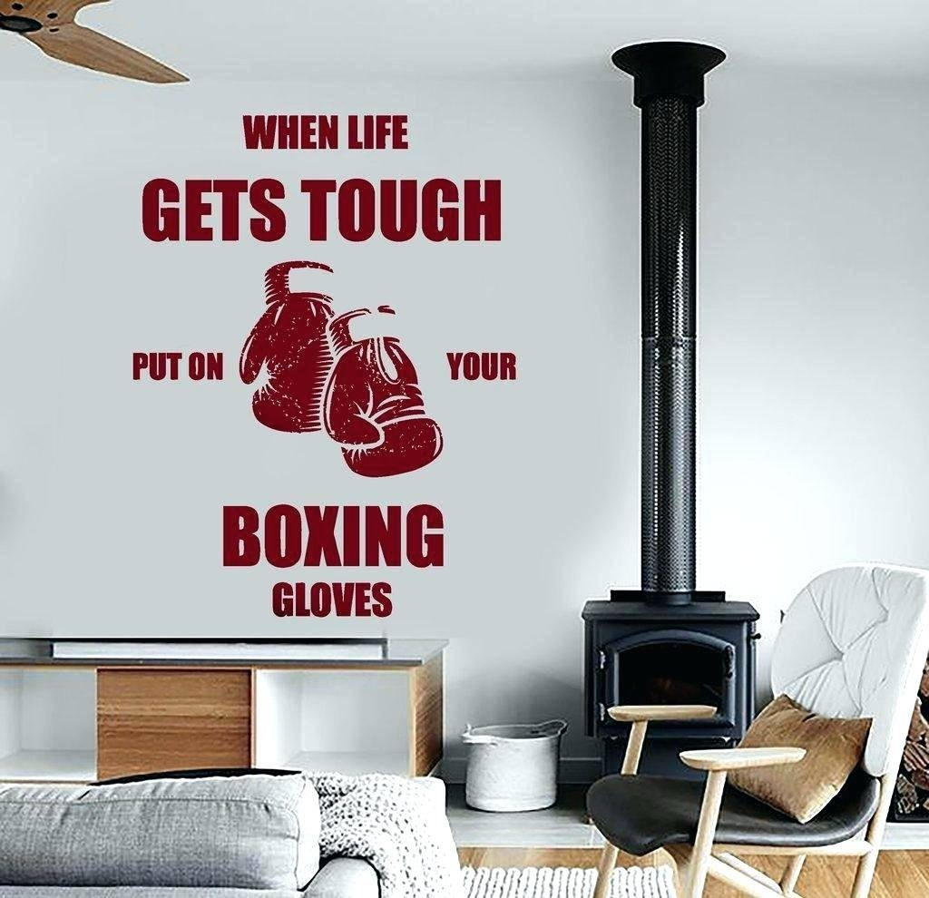 Wall Arts ~ Sports Metal Art Wall Decor Sport Wall Art Canvas Intended For Recent Sports Metal Wall Art (View 12 of 20)