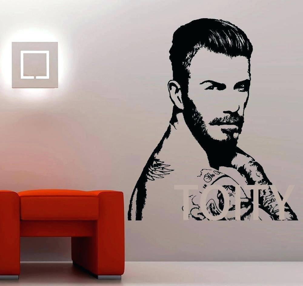 Wall Arts ~ Sports Metal Art Wall Decor Sport Wall Art Canvas Regarding Recent Sports Metal Wall Art (View 13 of 20)