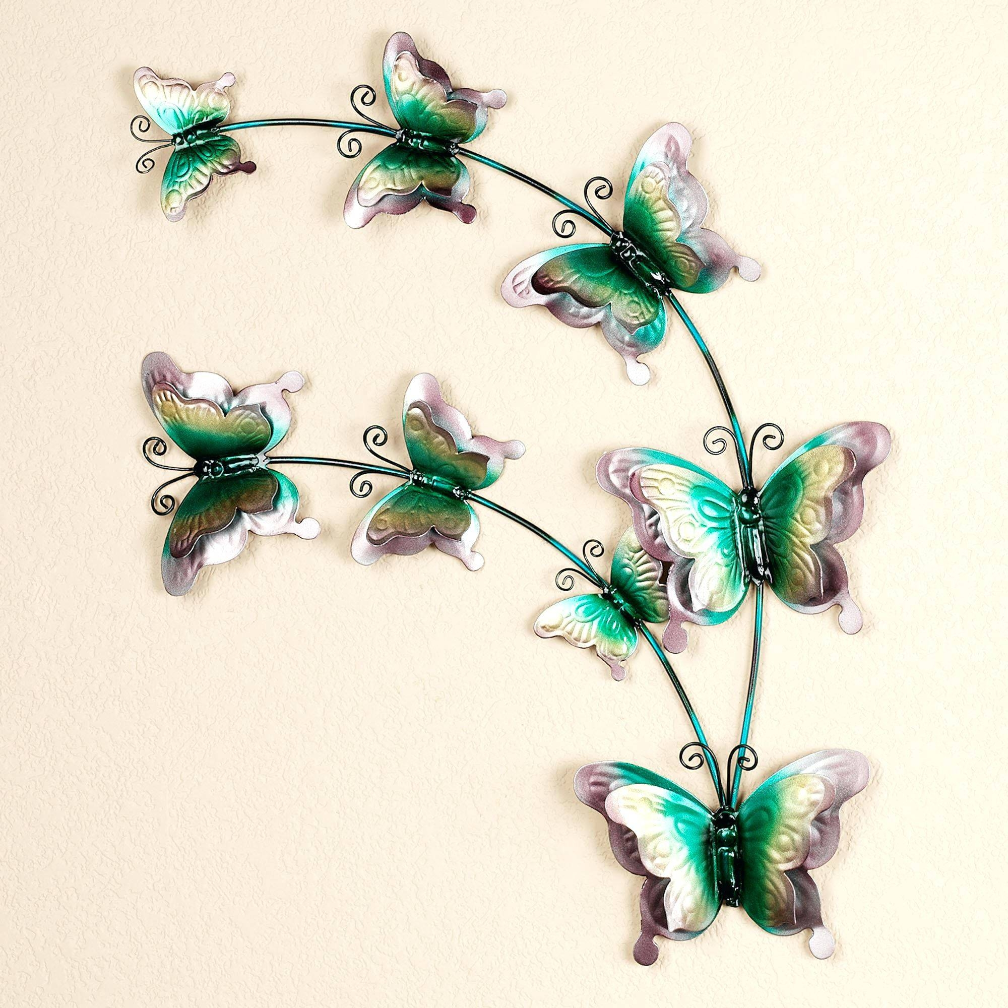 Wall Arts ~ Stupendous Hummingbird Canvas Wall Art Find More Inside Current Hummingbird Metal Wall Art (View 20 of 20)