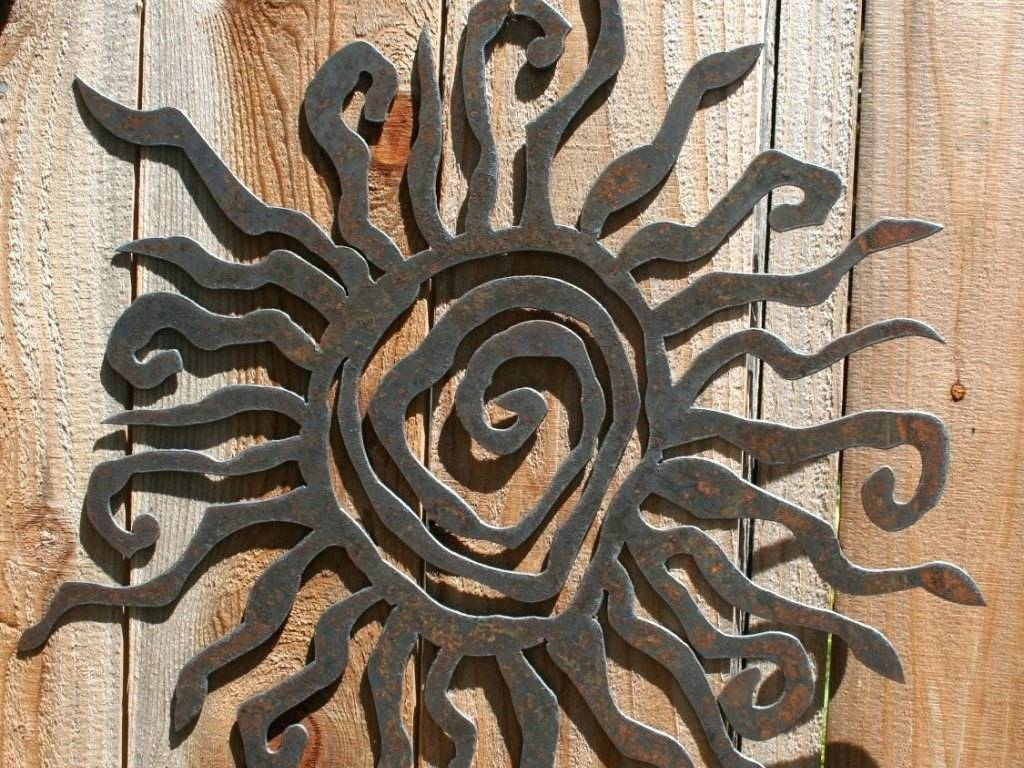 Wall Arts ~ Terrific Kirklands Metal Scroll Wall Art Metal Wall Pertaining To Most Recently Released Kirklands Metal Wall Art (View 20 of 20)