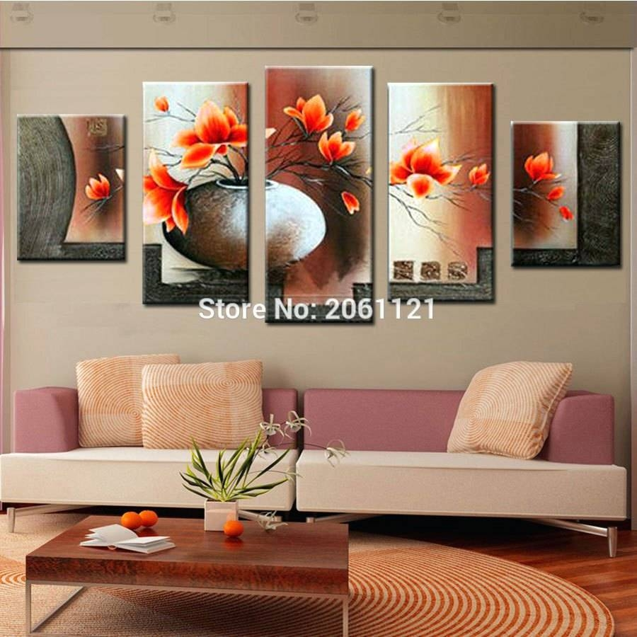 Wall Arts ~ Very Large Canvas Wall Art Uk Oversized Outdoor Metal Regarding 2017 Cheap Large Metal Wall Art (View 6 of 20)