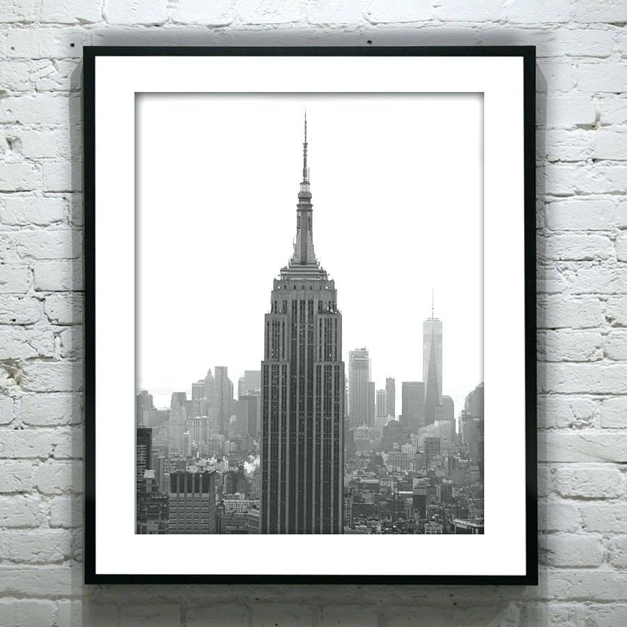 Wall Arts ~ Wall Art New York Wall Art Design Amazing New York Inside Most Current New York City Map Wall Art (View 14 of 20)