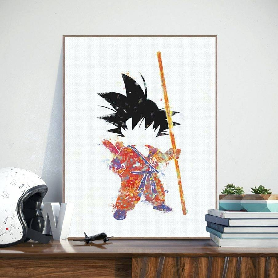 Wall Arts ~ Wondrous Anime Metal Wall Art Modern Abstract For Current Japanese Metal Wall Art (View 18 of 20)
