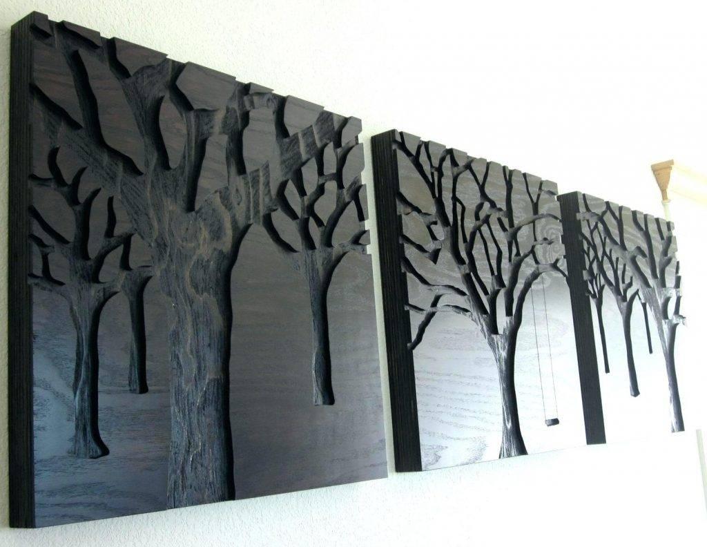 Wall Arts ~ Wood And Metal Door Wall Art Rustic Wood And Metal With Regard To Newest Wood And Metal Wall Art (View 4 of 20)