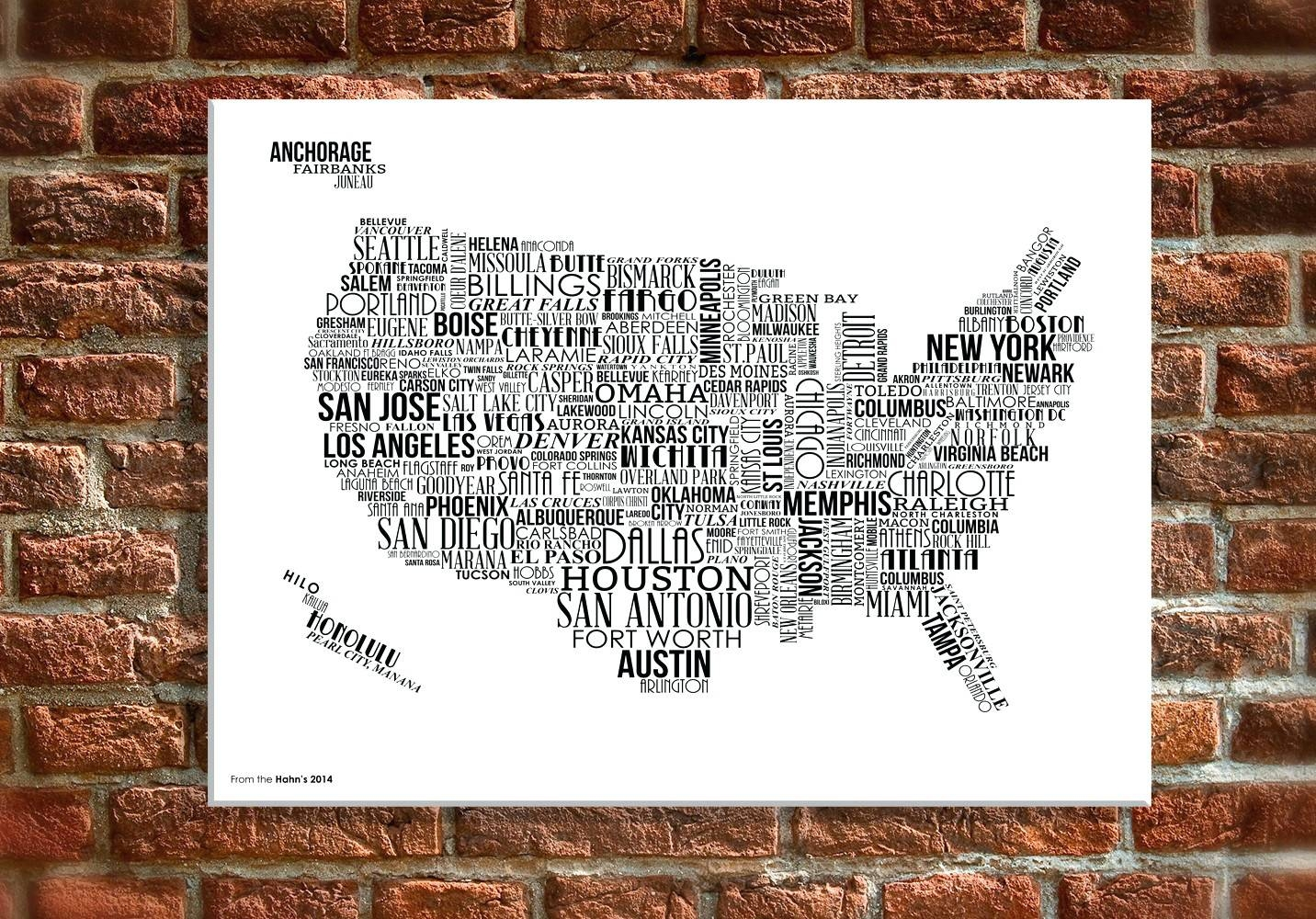 Wall Arts ~ World Map Wall Art Ideas World Map Wall Art Framed Map Intended For Best And Newest Lake Map Wall Art (View 19 of 20)