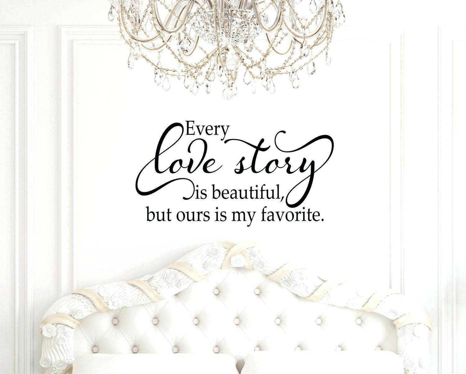 Wall Decals Live Laugh Love Wall Ideas Love Wall Decor Love Wall Inside Current Love Metal Wall Art (View 19 of 20)
