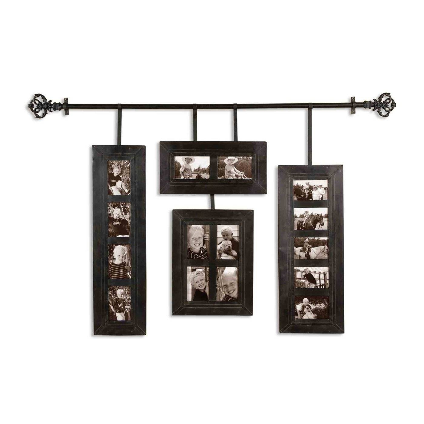 Wall Decor: Metal Wall Hanging Inspirations (View 19 of 20)