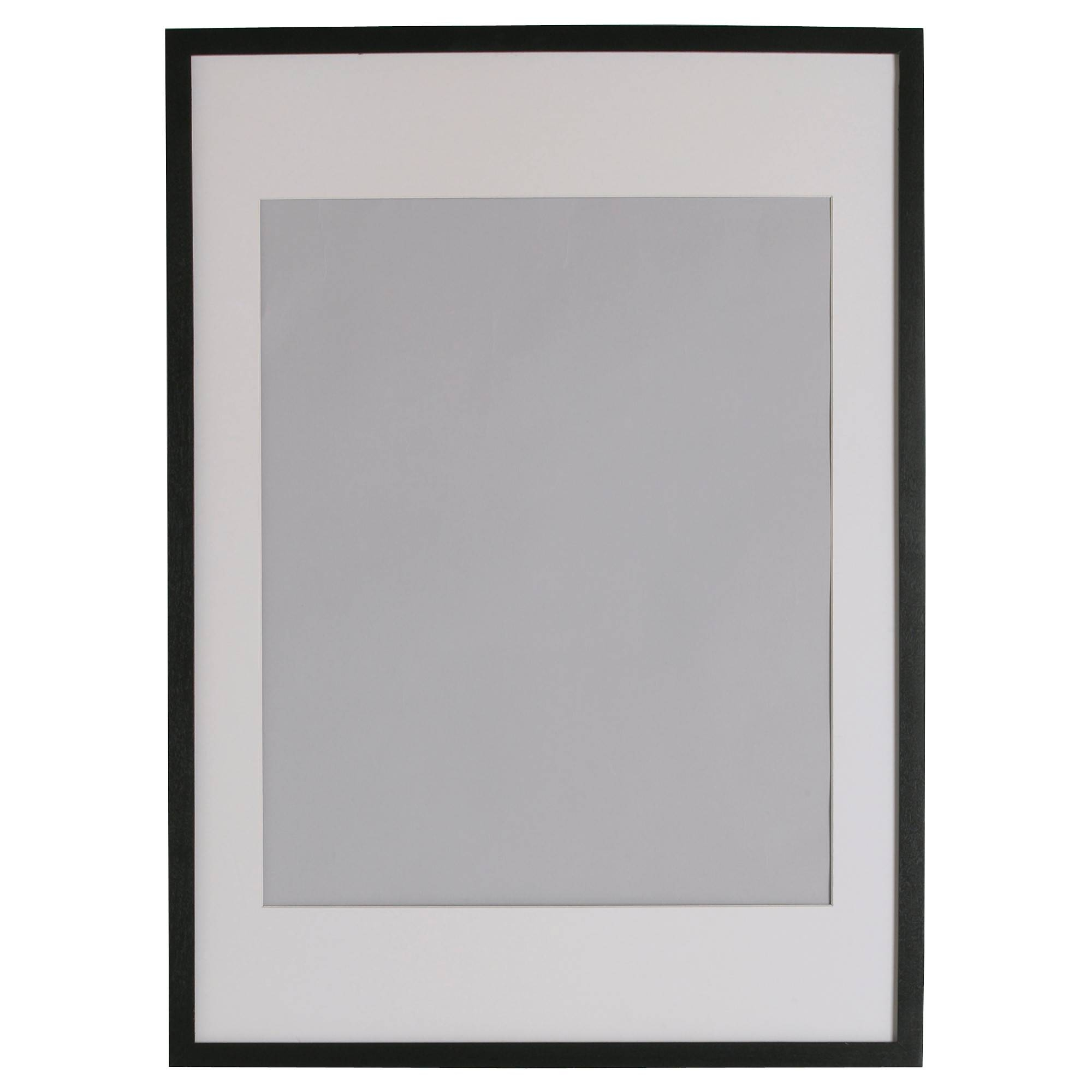 Wall Frames – Frames & Pictures – Ikea With Regard To Most Current Ikea Metal Wall Art (View 20 of 20)