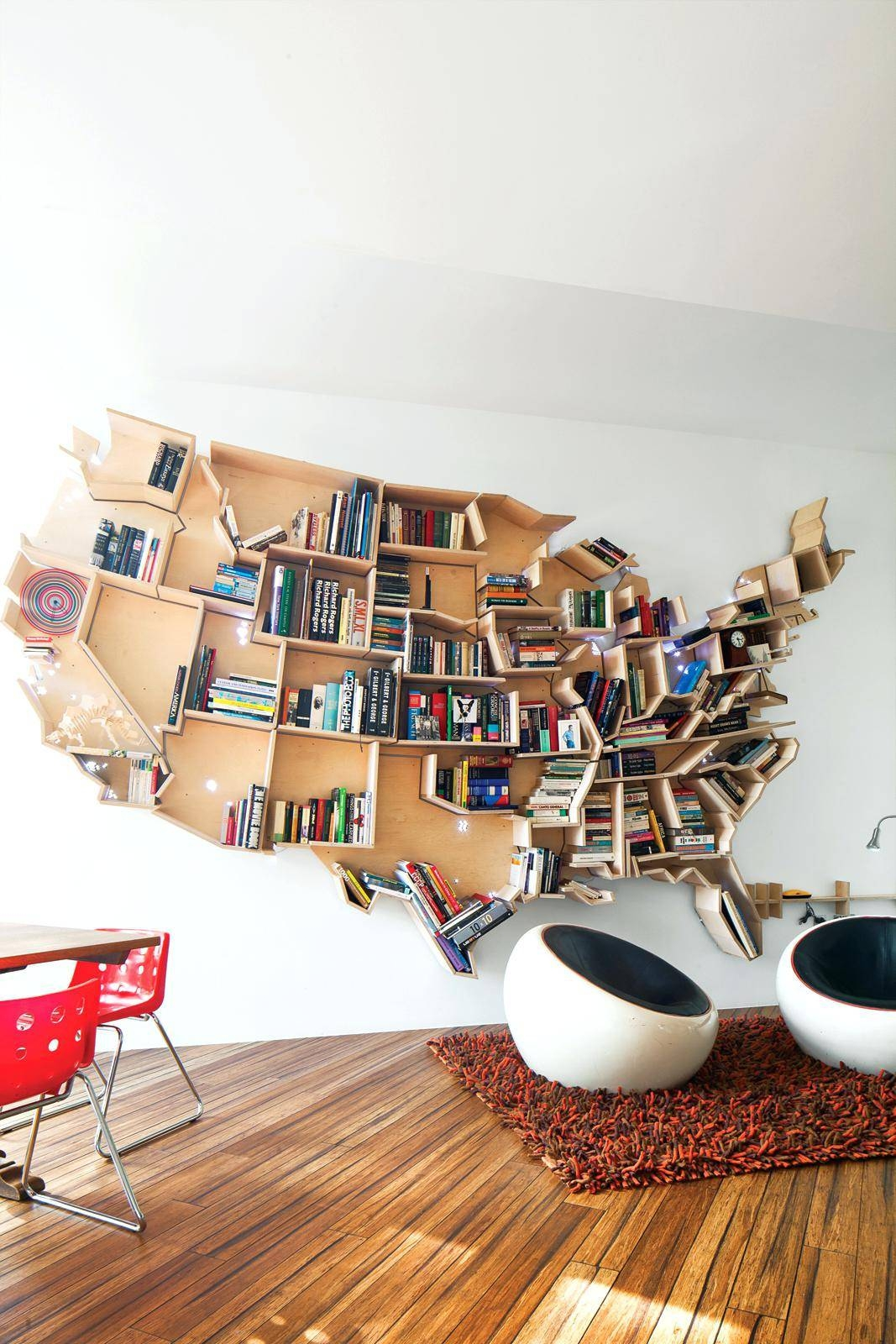 Wooden Usa Map Wall Art Delightful Ideas United States Wall Art Pertaining To Recent State Map Wall Art (View 12 of 20)