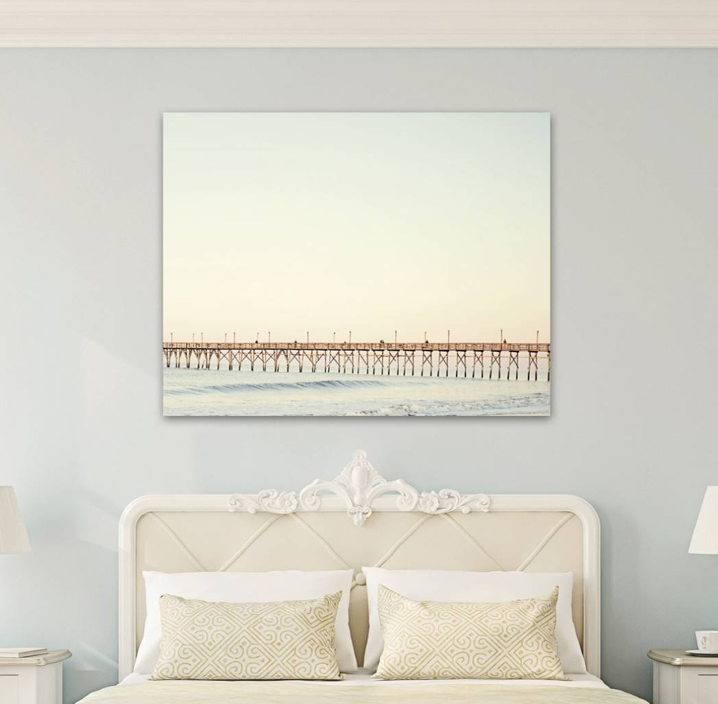 17 Ideas Of Large Coastal Wall Art Pertaining To Recent Large Coastal Wall Art (View 3 of 20)
