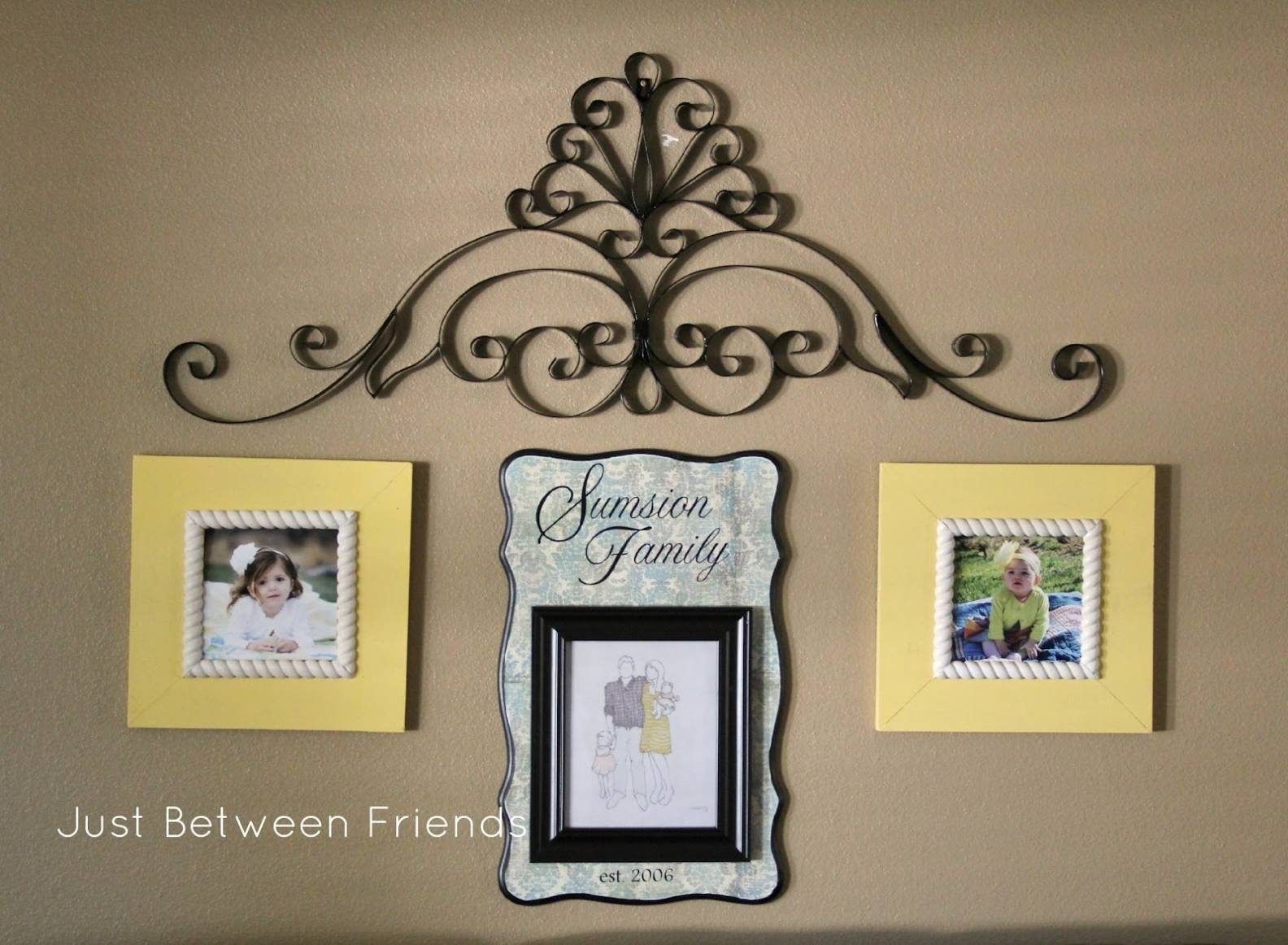 19 Inspirations Of Hobby Lobby Wall Art With Regard To Newest Hobby Lobby Abstract Wall Art (View 6 of 20)
