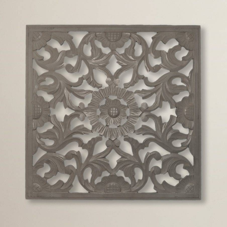 20 Best Collection Of Hobby Lobby Metal Wall Art With Best And Newest Hobby Lobby Abstract Wall Art (View 7 of 20)