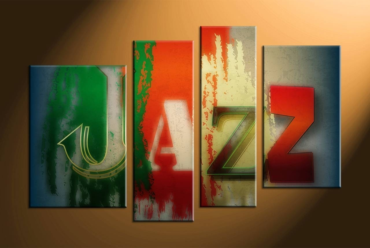 20 Inspirations Of Abstract Wall Art With Clock Throughout Most Up To Date Australian Abstract Wall Art (View 1 of 20)