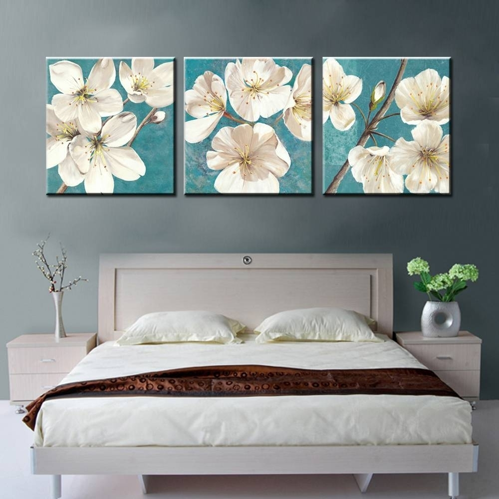 2018 Best Of Cheap Abstract Wall Art Inside Current Inexpensive Abstract Wall Art (View 3 of 20)
