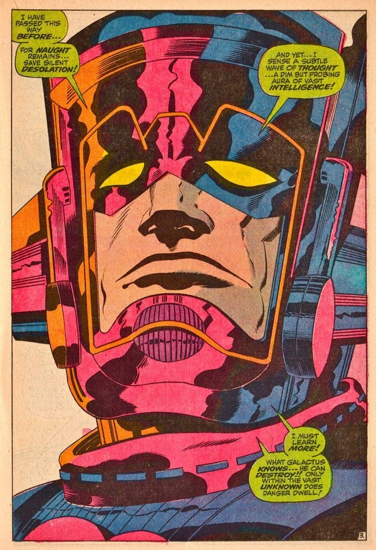 36 Best Comic Books Ref. Images On Pinterest | Comic Book, Comic Regarding 2017 Kirby Abstract Wall Art (Gallery 2 of 20)