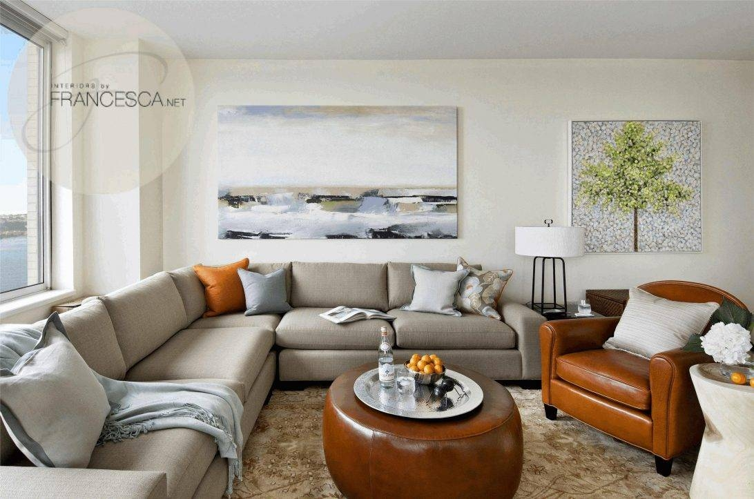 71 Beautiful Noteworthy Coastal Inspired Living Rooms Raw Wood Within Most Recent Crate Barrel Coastal Wall Art (View 2 of 20)