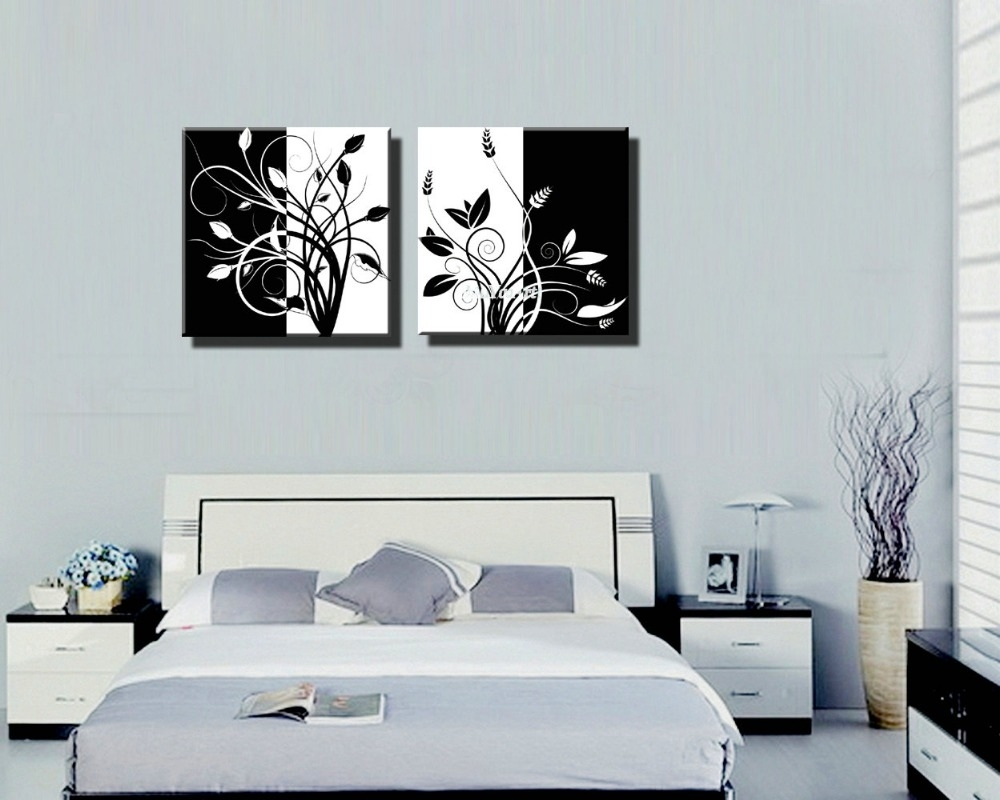 Abstract Tree Wall Art Abstract Textured Wall Art Abstract Tree Throughout 2017 Abstract Art Wall Decal (View 6 of 20)