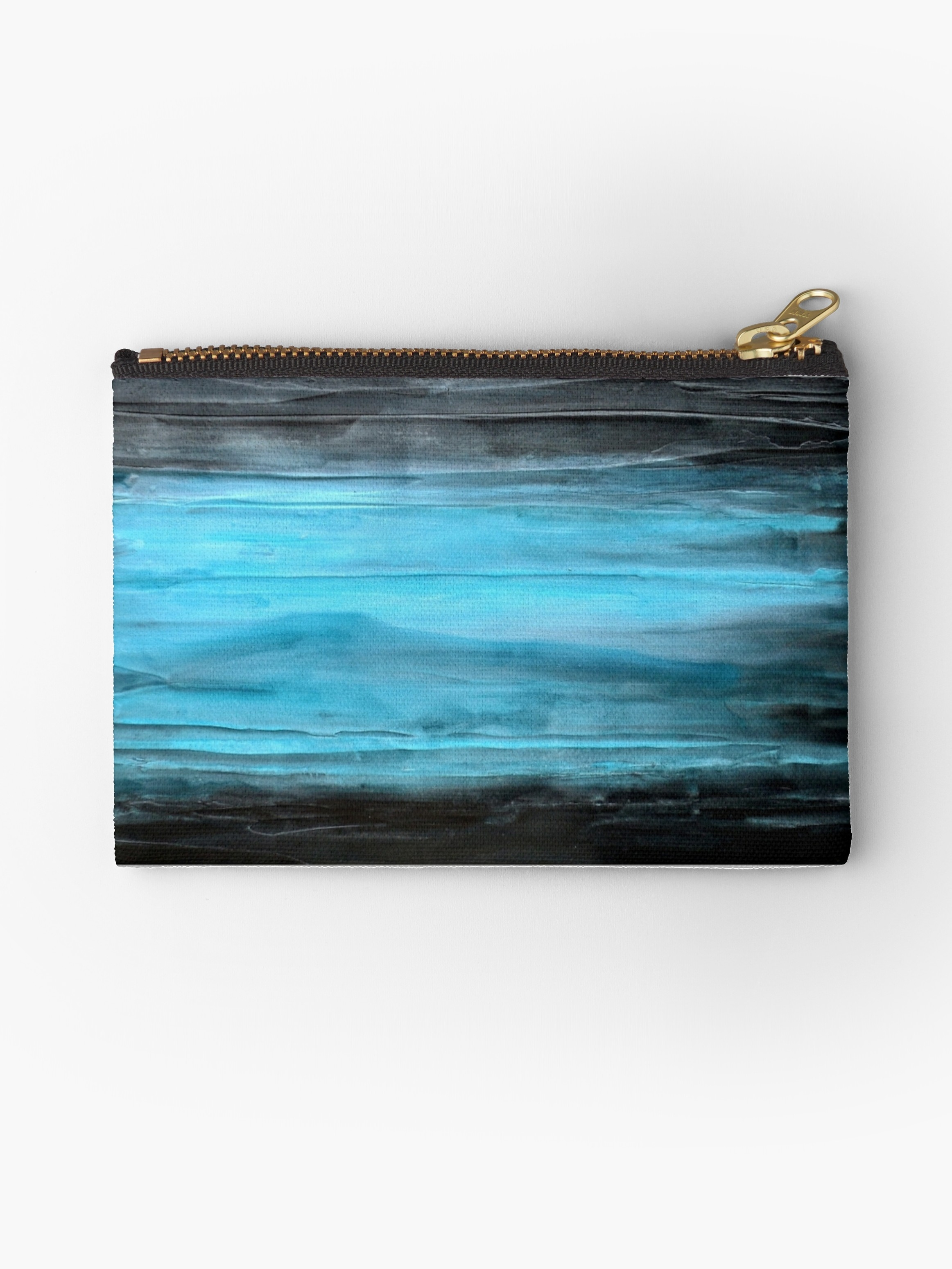 Abstract Wall Art Contemporary Art, Painting Original Abstract Intended For Most Up To Date Long Abstract Wall Art (View 17 of 20)