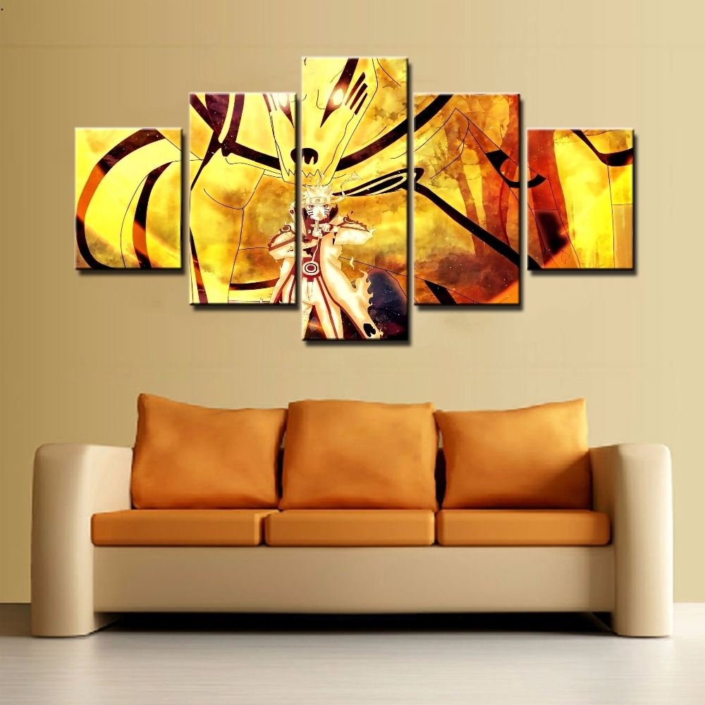Excellent Wall Art Copper Contemporary - The Wall Art Decorations ...