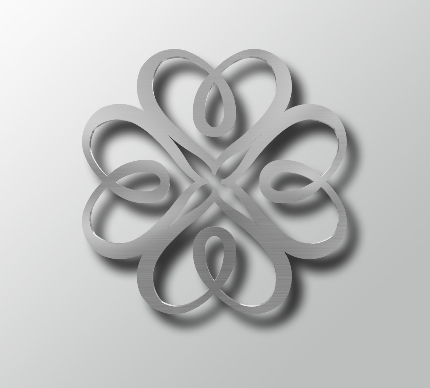Bedroom : Metal Flower Wall Decor Round Metal Wall Art Wrought In Most Recently Released Abstract Iron Wall Art (View 17 of 20)