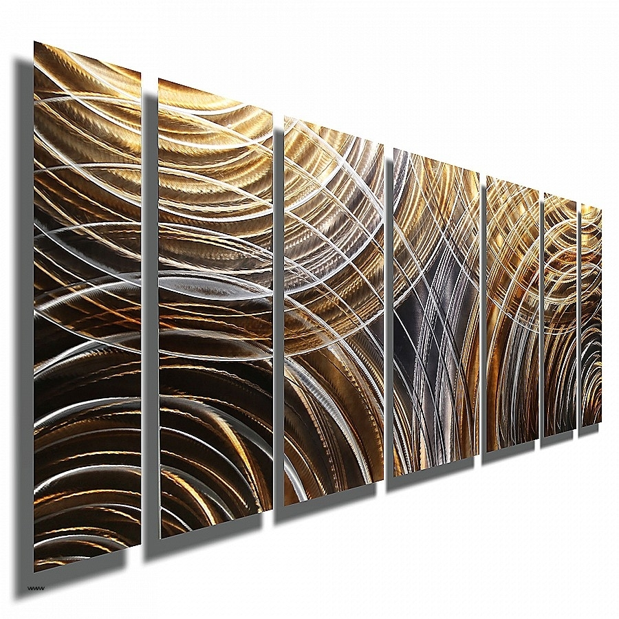 Cheap Metal Wall Art Uk Fresh Pact Geometric Modern Metal Abstract Regarding Newest Geometric Modern Metal Abstract Wall Art (View 4 of 20)