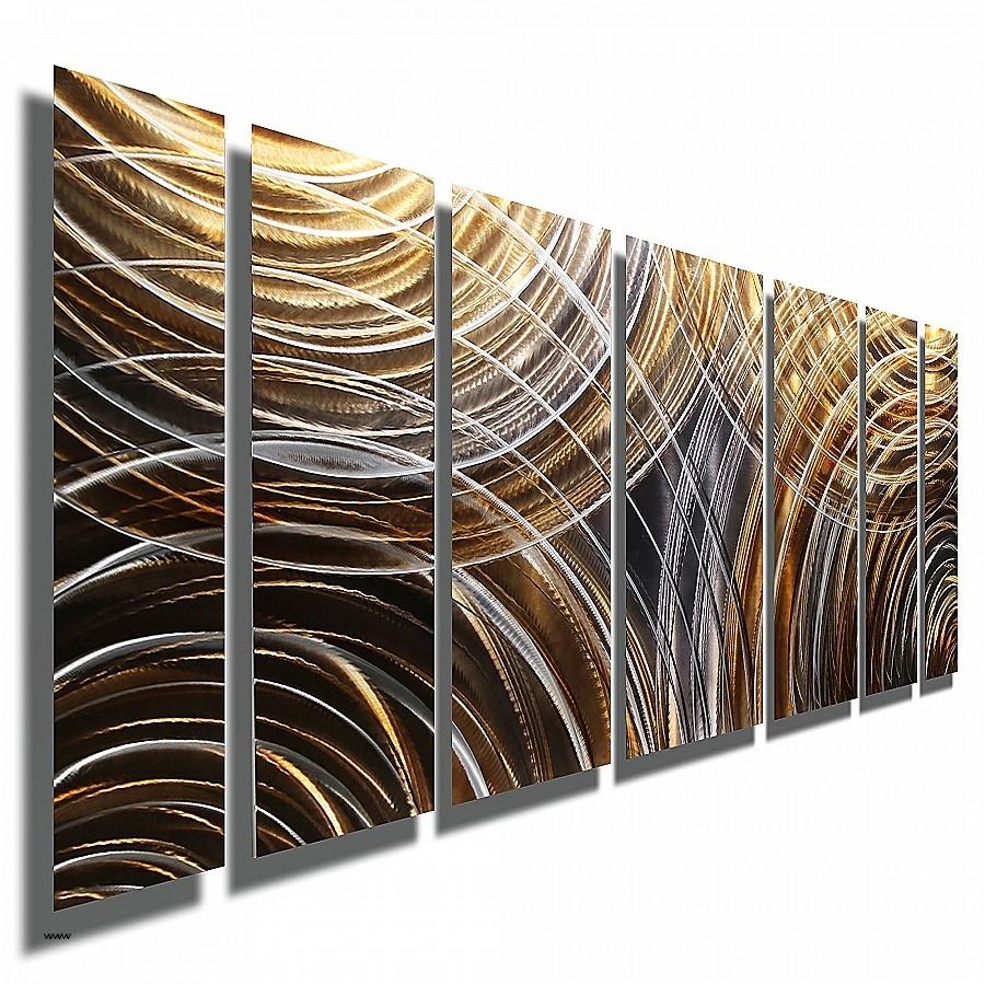 Cheap Metal Wall Art Uk Fresh Pact Geometric Modern Metal Abstract Regarding Newest Geometric Modern Metal Abstract Wall Art (View 15 of 20)
