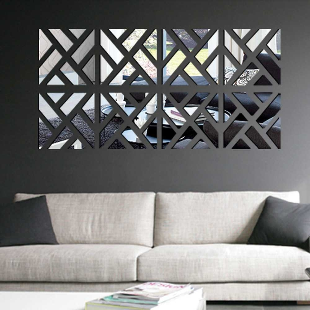 Cheap Modern Wall Decor – Rpisite Within Most Current Modern Abstract Wall Art (View 4 of 20)