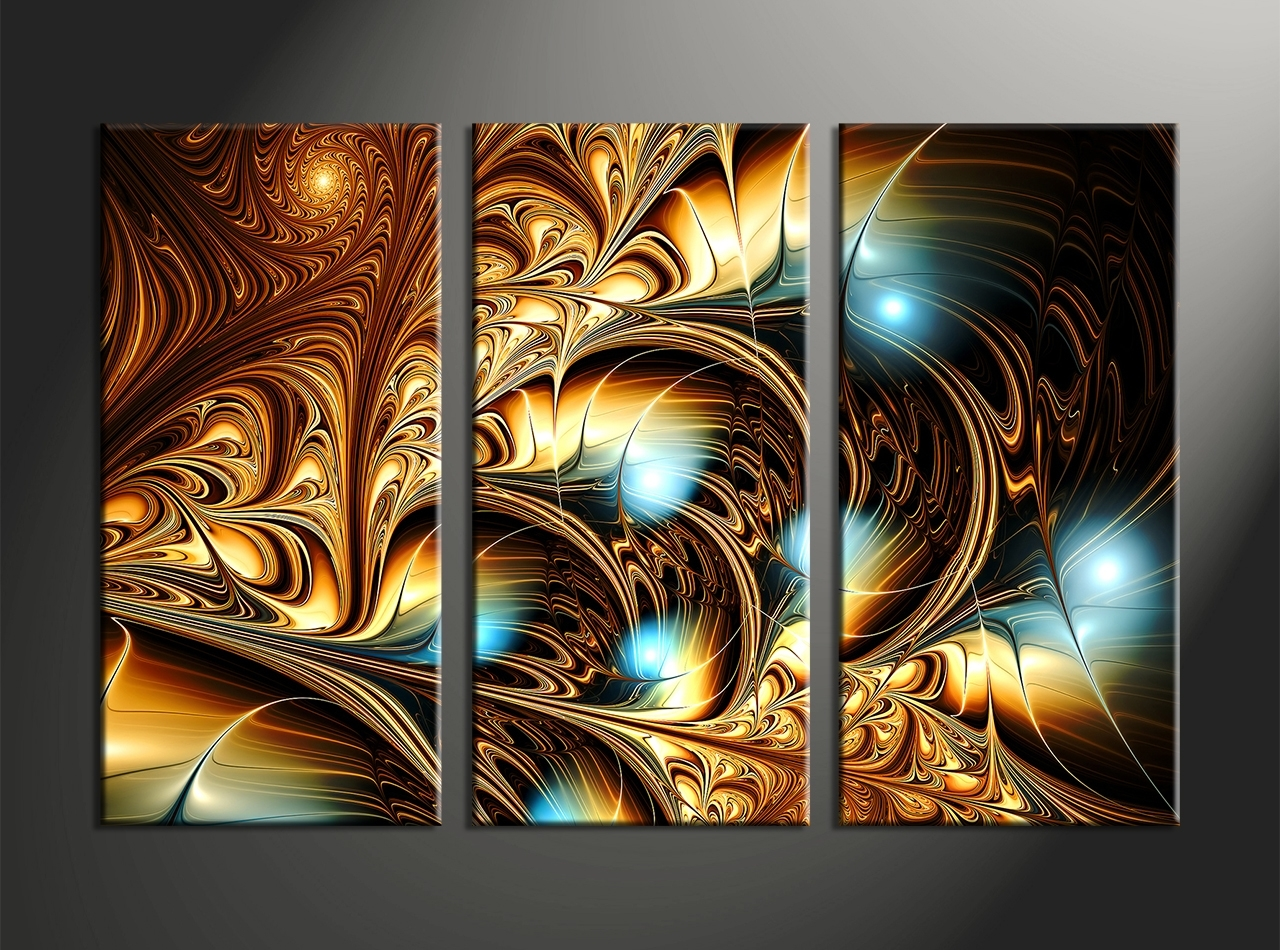 Download Abstract Wall Art Canvas | Himalayantrexplorers Throughout 2017 Bold Abstract Wall Art (View 15 of 20)