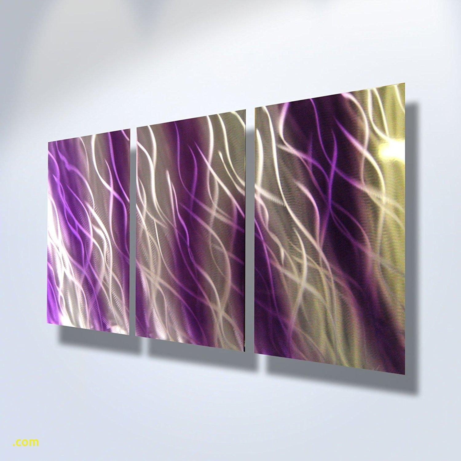 Furniture : Wonderful Cheap Modern Metal Wall Sculpture Luxury In Most Up To Date Inexpensive Abstract Metal Wall Art (View 12 of 20)