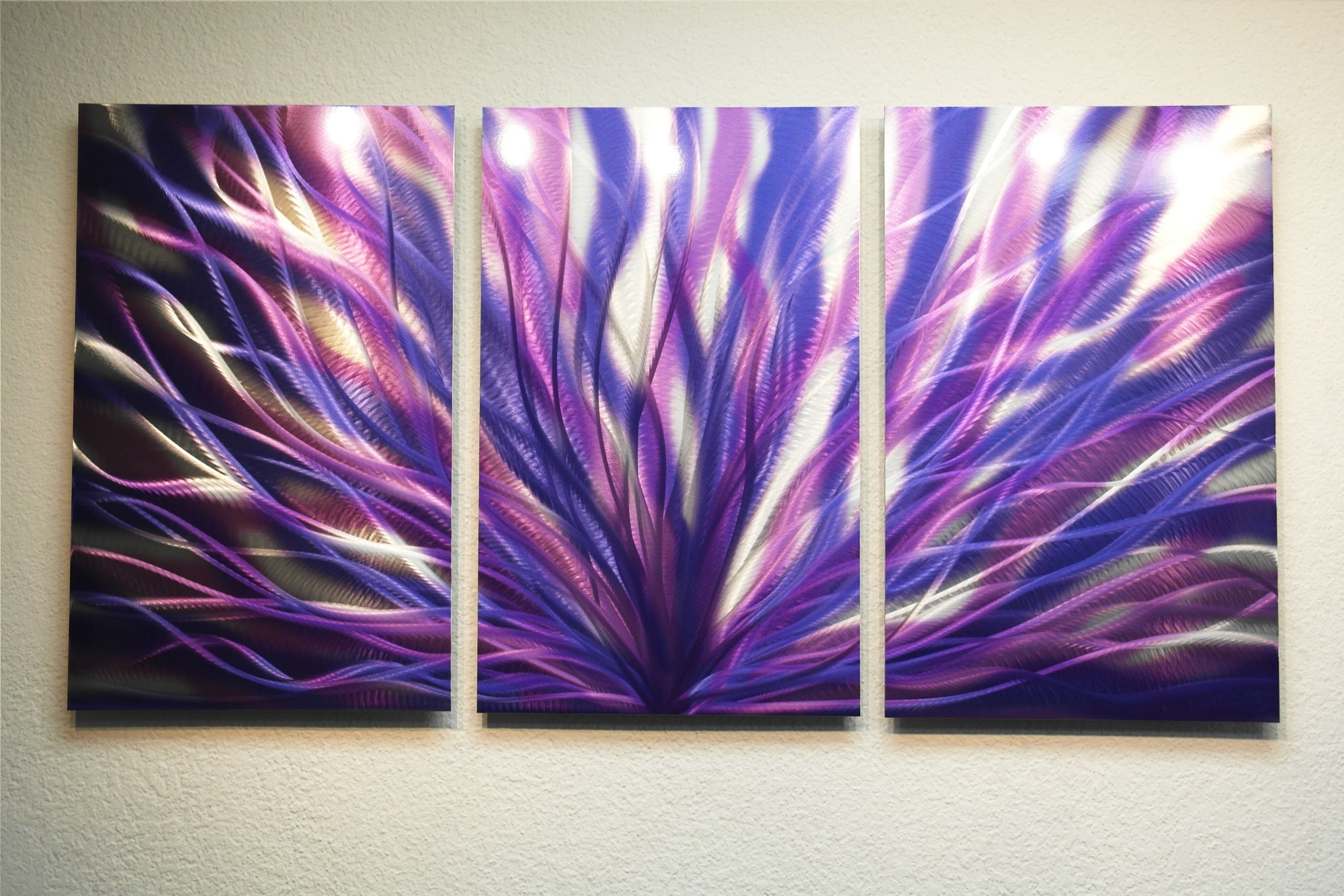 Home · Inspiring Art Gallery · Online Store Poweredstorenvy Intended For Recent Dark Purple Abstract Wall Art (Gallery 5 of 20)
