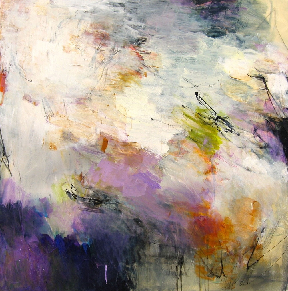Hunter Kirkland Contemporary – Charlotte Foust | Art | Pinterest Pertaining To Most Up To Date Kirkland Abstract Wall Art (Gallery 4 of 20)