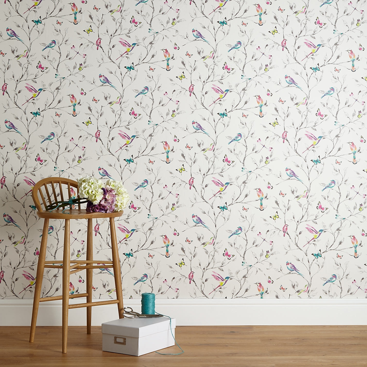 John Lewis Wallpapers – Lyhyxx For Newest John Lewis Abstract Wall Art (View 15 of 20)