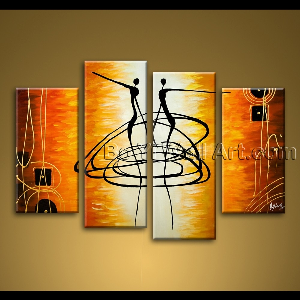 Showing Gallery of Extra Large Abstract Wall Art (View 19 of 20 Photos)