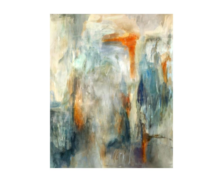 Leftbank Art. 52Gcey0155 | Wall Art | Pinterest | Denver And Walls With Most Recent John Lewis Abstract Wall Art (Gallery 10 of 20)