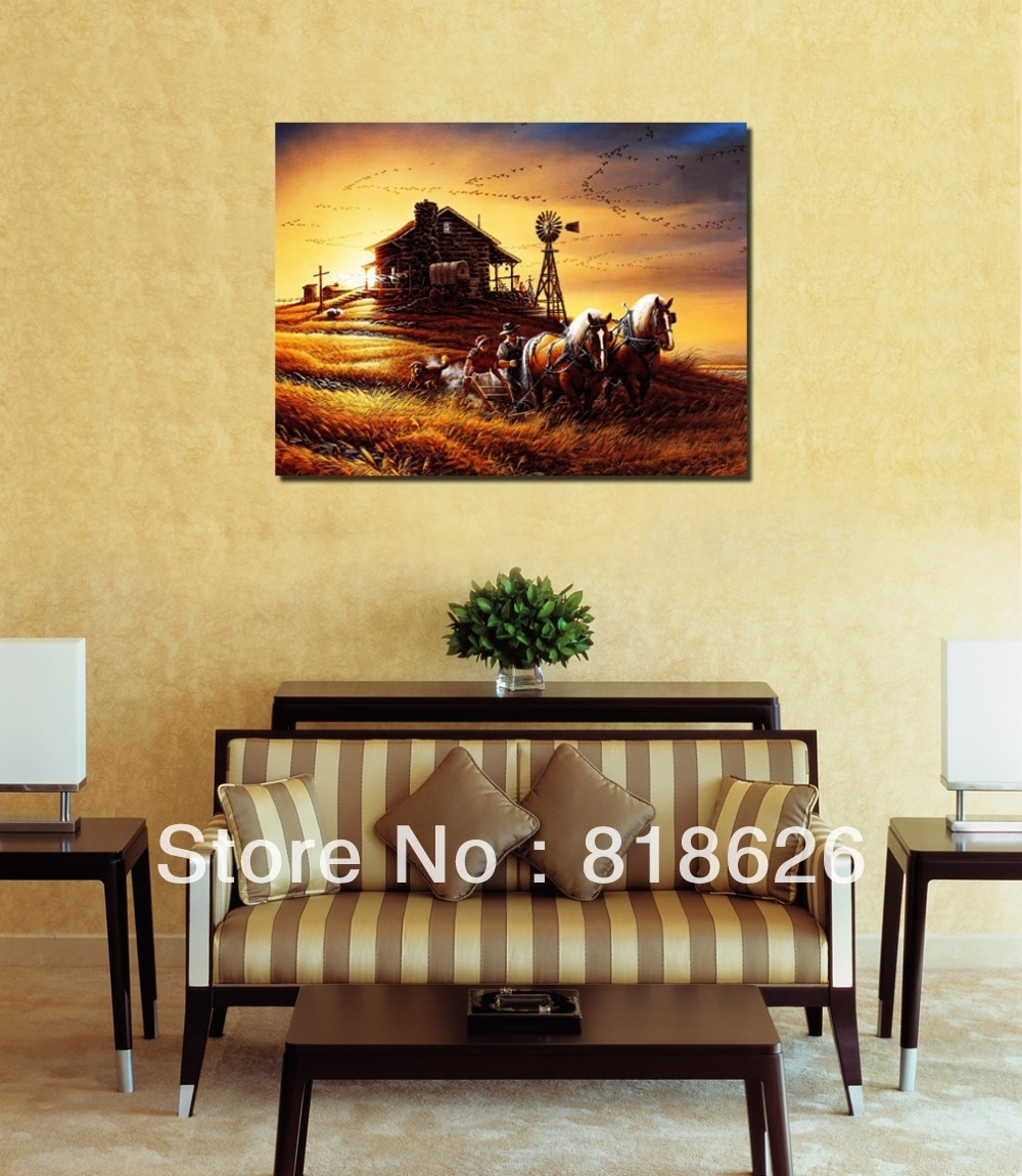 Living Room Canvas – Home Design Ideas For Most Up To Date Abstract Wall Art For Dining Room (View 16 of 20)